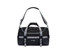 Badminton Bag [BLACK] ABLL017-1