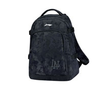 Badminton Backpack [BLACK] ABSL067-1
