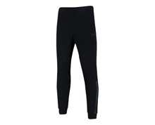 Badminton Clothes - Women's Pants [BLACK]