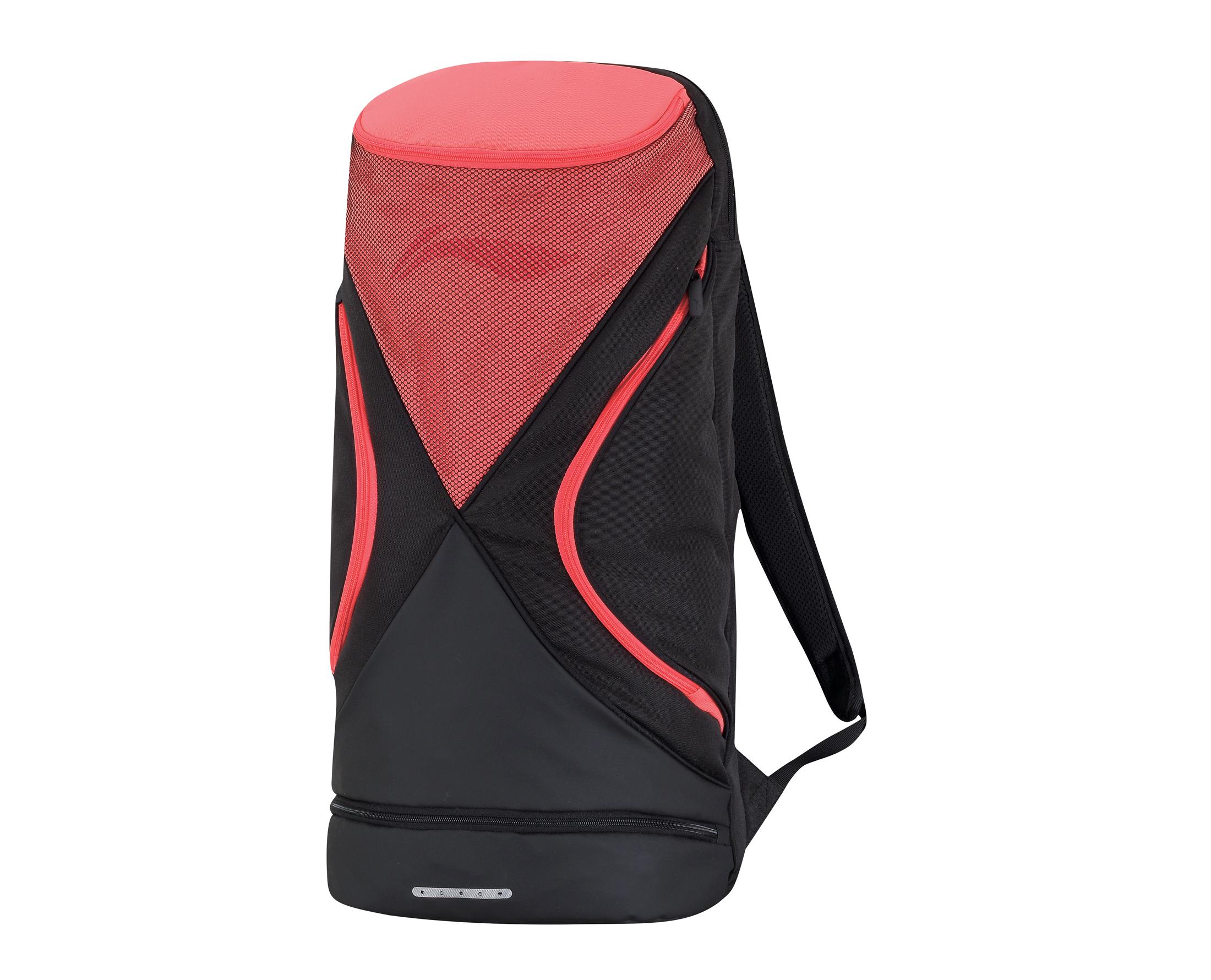 Li Ning 174 Badminton Backpack Online Abjp072 2 Badminton
