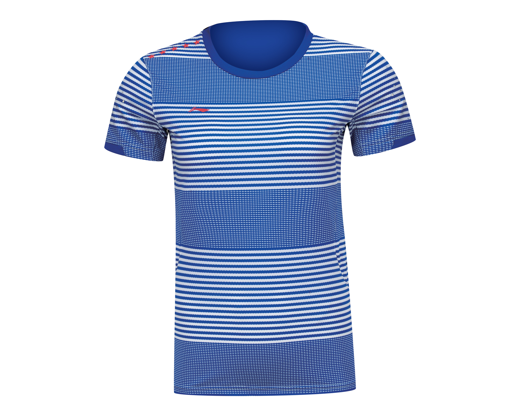 Badminton clothing online