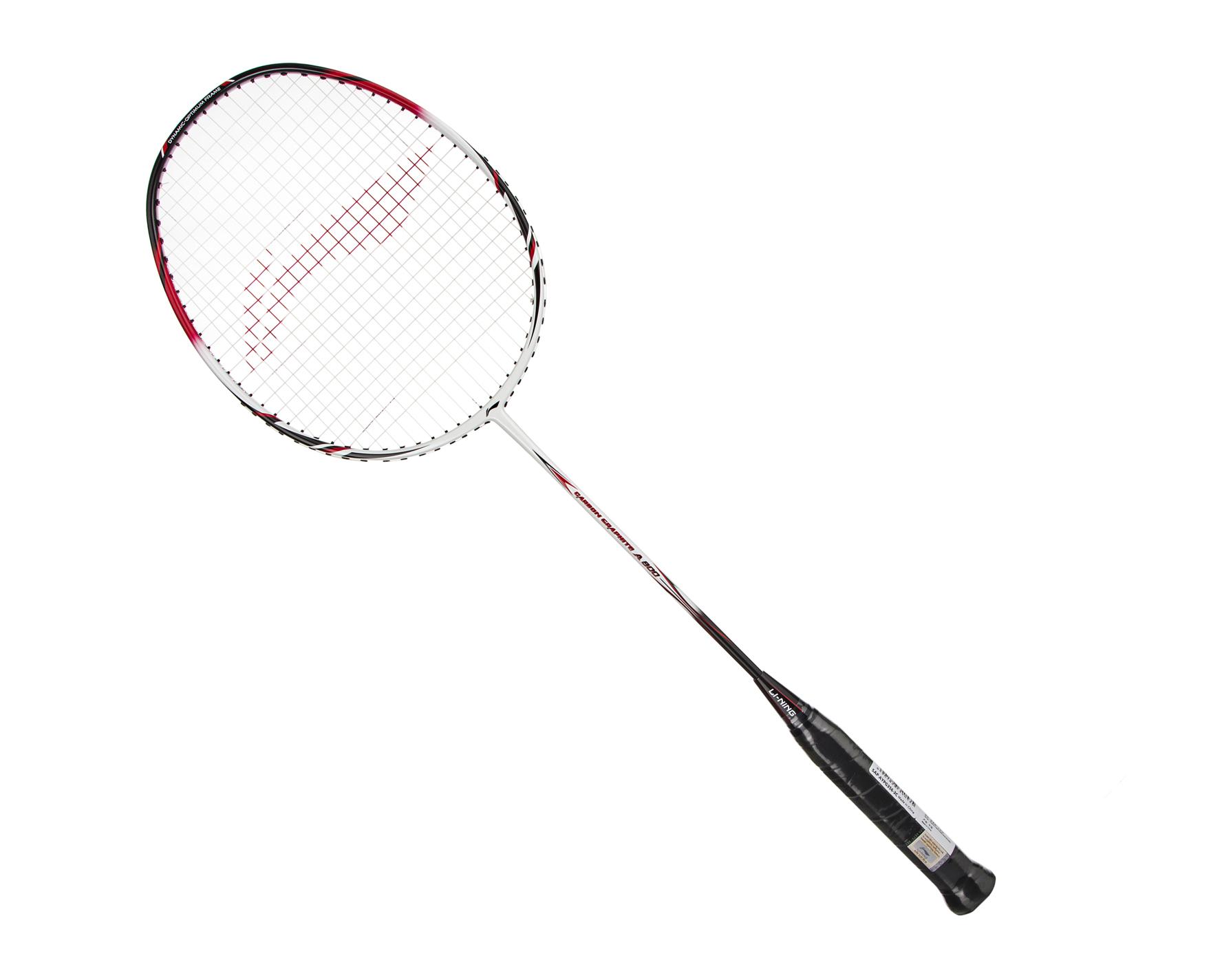 Li-Ning®   Badminton Rackets