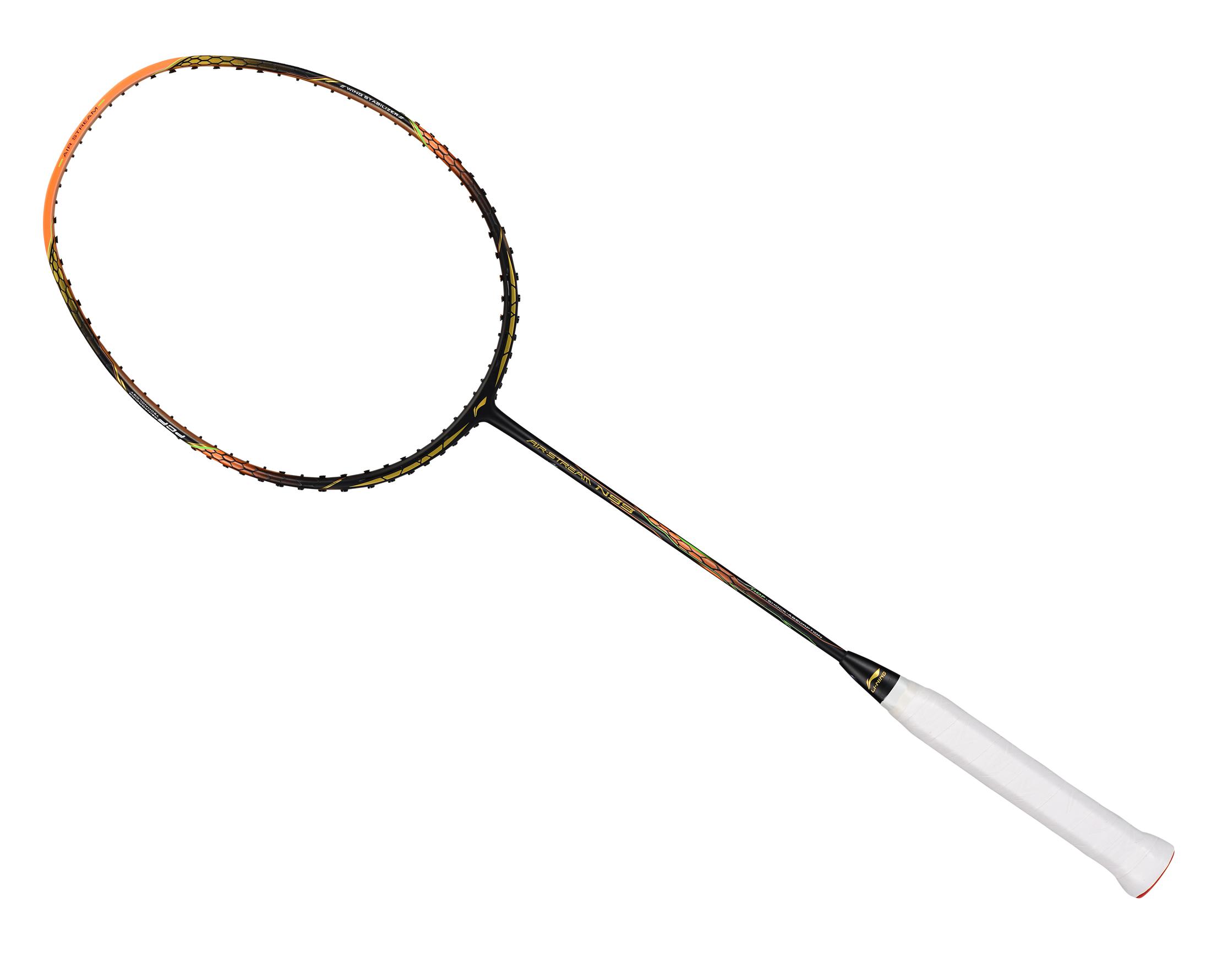 Badminton shop online usa