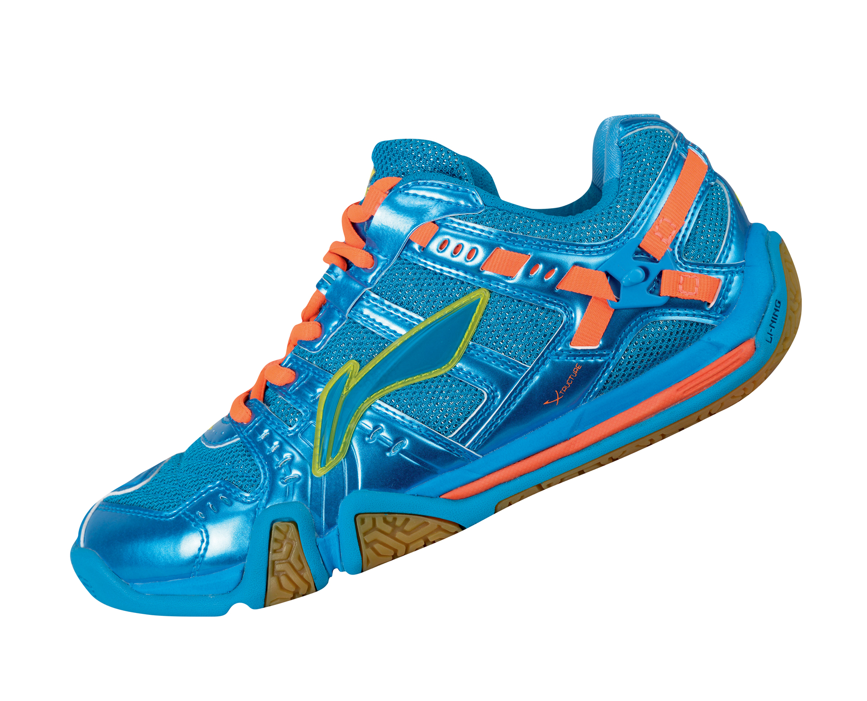 0fbd1fda5 Women s Badminton Shoes  BLU  AYAJ008-2  AYAJ008-2